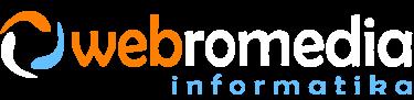 -Weboldal, webshop készítése | Online marketing