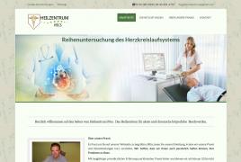 heilzentrum_kk