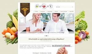 paleo_weboldal